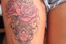 dövme-tatto