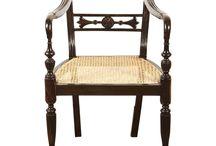 Classic furniture & finishing