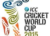 Pawan Bansal World Cup Reviews / This board is about all the cricketing actions in World Cup 2015.