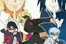 anime;Dayze