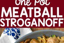 One Pot or Pan