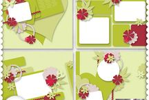Templates 22 by Pat's Scrap / http://scrapfromfrance.fr/shop/index.php?main_page=index&manufacturers_id=77  http://www.digiscrapbooking.ch/shop/index.php?main_page=index&manufacturers_id=152  http://www.digi-boutik.com/boutique/index.php?main_page=index&manufacturers_id=127
