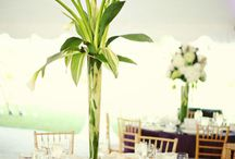 Large & Tall Arrangements!!! / by Passionate About Peonies