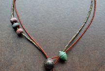 Jewelry Modern & Jewelry Etnic