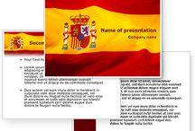 Espanha]