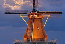 Gem. Echt-Susteren / Toerisme & recreatie.  Revital - Uit in Nederland.  www.revital.nl