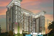 Flats in BPTP Park Sentosa Faridabad / BPTP Park Sentosa Faridabad – Buy 2bhk and 3bhk apartments/flats in BPTP Park Sentosa Faridabad at very low price. Call 9266629901 Investors Clinic