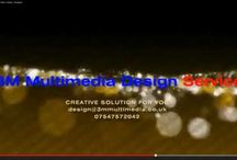 web  Design Glasgow Lanarkshire Scotland /  Web Developer and Web Designer UK, we have the perfect web design price.  Host your website with 3M Multimedia Design Services, Web Designer, Scotland Hosting