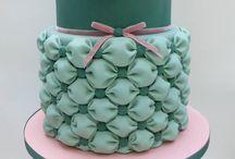 torta gulicky