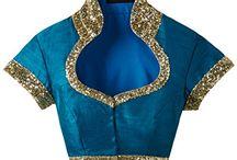 blouse design s