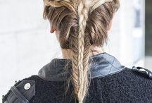 Włoso-coś