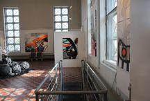 ART Lilian Doerge / www.dorge.dk