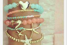 i bracciali