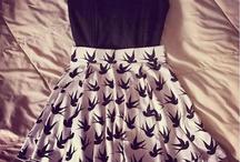 Fashion~summer♡