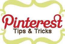Welcome Pinners! / Welcome Pinners! Thos board offers some tip to help you ger started pinning from AskPatty.com Automotive Advice for Women.