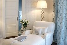 master bedroom design award