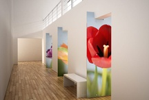 3form Nature Gallery