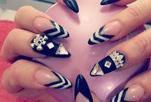 Nails I <3