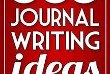 365 Days of Creative Ideas