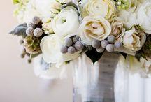 arrangement off whites