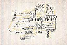 Hufflepuffilicious