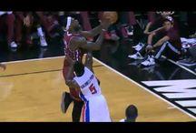 NBA / NBA videos