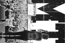 .BMTH.