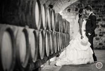 Photos mariage SJ