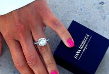 Fab rings