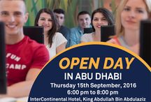 TO KNOW MORE DETAILS PLEASE VISIT OUR SITE https://www.lincoln-edu.ae