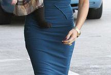 Victoria Beckham hotmama