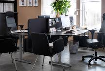 studio furniture and storage