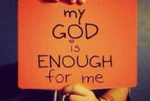 ℐɛsus = ʟıғɛ! ✞ / A board dedicated to my amazing Savior, Jesus Christ. I love him with all my heart! <3 / by Melody