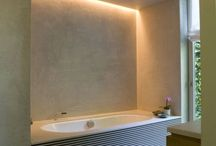 Lighting - Inspirational Lighting Schemes / Tips and inspiration for creating a beautiful lighting scheme. Never to be underestimated as a lighting scheme can make or break the atmosphere of a home. My blog found at www.suttonhouseinteriors.com/achieving-an-effective-lighting-scheme/ has many useful tips on how to achieve an ambient lighting scheme.