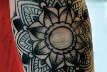 Tattoos 2.0
