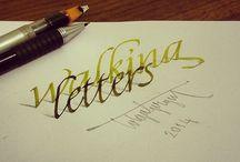 Design | Font,Logo
