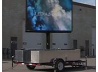 LED Billboards and Supply Blog / Learn more about the LED billboards and LED signs that we carry only. Our blog contains information and images so that you can get the best sign for the needs of your business
