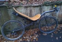 swb bike