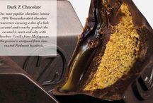 Gourmet Chocolates