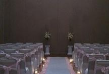 Wedding Ideas for Girls ♡♥♡