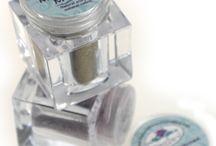 HNB Mineral Cosmetics