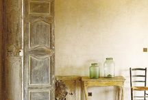 Fun with Paint / by Julie Caliel Boney MYSMALLWALL