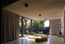 Home / Great Architecture
