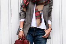 abbinamenti moda