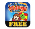 SLP Apps  / apps for Android and IPad / by Joy Glick