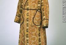 1870-90s menswear