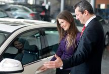 How To Get Car Loan With No Credit