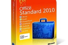 Office 2010 Product Key / Now you can easily activate Office 2010 by purchasing our 100% working office 2010 activation key. office professional plus 2010 key and office standard 2010 key included.