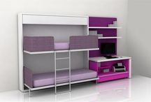 ..designs for teen rooms..