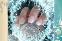 JUNA Nails